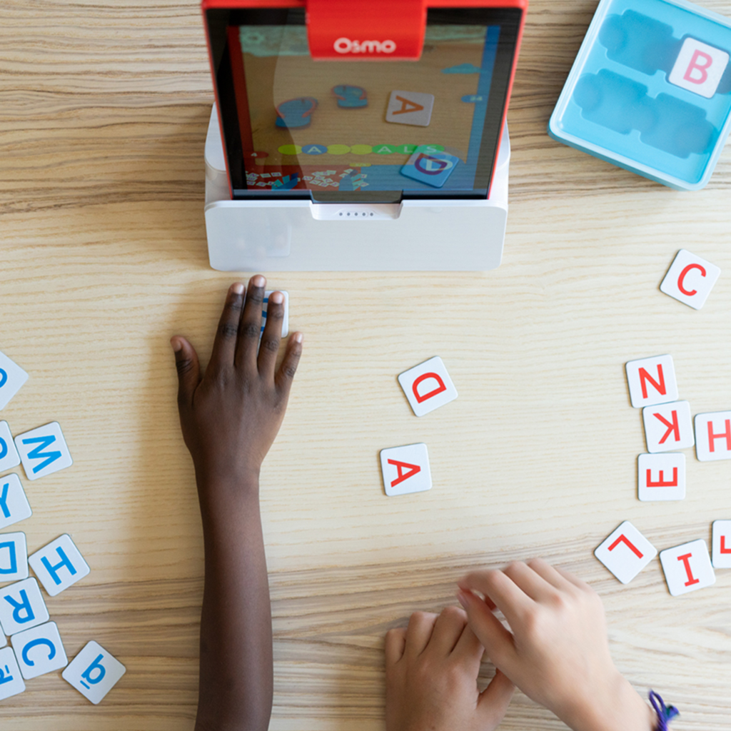 games for reading skills