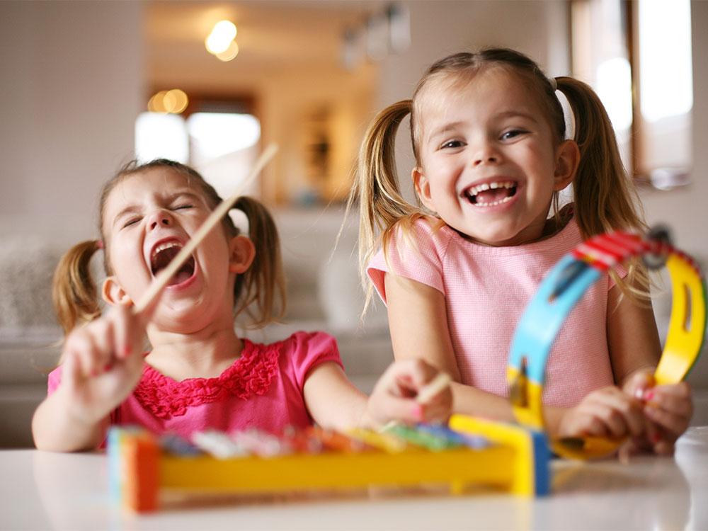 social emotional activities for preschoolers