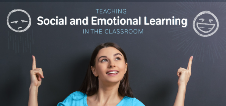How to Incorporate Social Learning in the Classroom